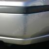 impala_bumper1