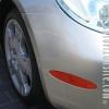 lexus-bumper2