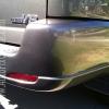 seqouia-bumper2