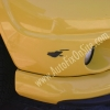 yellow_bumper1