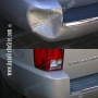 autofixonsite_escalade_combined_wtrmrk