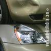 autofixonsite_bumperdentpic_2
