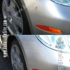 autofixonsite_lexusbumper_wtrmrk_2