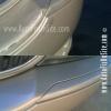 autofixonsite_linls_b4aftr_watermarkbold_2