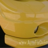 yellow_bumper2